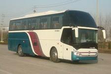 中通牌LCK6129HD1型客车图片