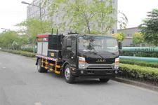浙通牌LMT5130TYHB型路面养护车图片