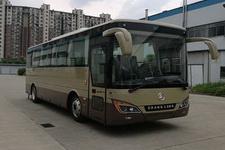 8.8米|24-35座常隆纯电动客车(YS6880BEV)