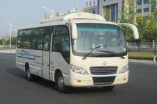 东风牌EQ6700LTV型客车图片