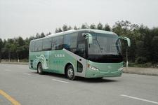 飞驰牌FSQ6970DC型客车