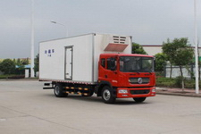 东风牌EQ5170XLCL9BDKAC型冷藏车