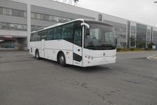10.9米亚星YBL6117HCP客车