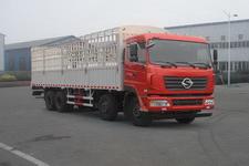 DFS5311CCY仓栅式运输车