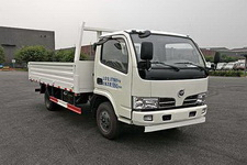 长征国五单桥货车102马力1吨(CZ1040SQ15)