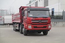 陕汽牌SX3314GP5L型自卸汽车图片