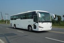 飞驰牌FSQ6107DC型客车