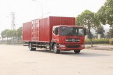 东风牌EQ5170XXYL9BDKAC型厢式运输车