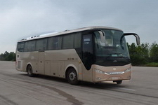 11米|24-51座安凯插电式混合动力客车(HFF6110K10PHEV-11)
