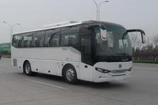 中通牌LCK6906H5QA1型客车图片