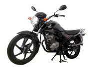 本田(HONDA)牌SDH125-61A型两轮摩托车