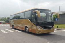 12米|24-57座安凯客车(HFF6120A91)