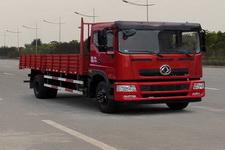 东风国五单桥货车150马力12吨(EQ1180GZ5D)
