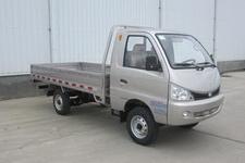 黑豹国五微型轻型货车112马力1吨(BJ1036D40JS)