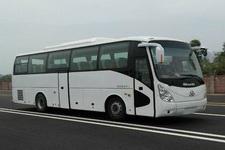 11米|24-60座舒驰纯电动客车(YTK6118EV8)