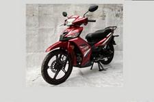 港鑫牌GC110-B型两轮摩托车