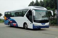 飞驰牌FSQ6112DC型客车