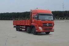 东风载货汽车316马力17吨