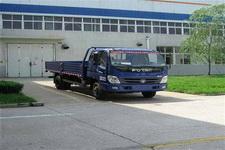 福田奥铃国四单桥货车124-141马力5-10吨(BJ1099VEPFD-2)