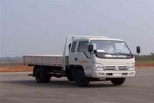 福田牌BJ3042DBPEA-G1型自卸汽车图片