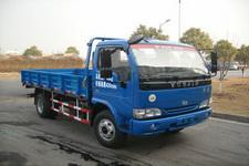 上汽跃进国四单桥货车113-132马力5-10吨(NJ1080DCJT4)
