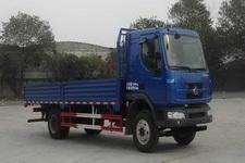 东风柳汽国四单桥货车160-190马力5-10吨(LZ1163RAPA)