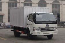 三环十通国四单桥厢式运输车102-129马力5吨以下(STQ5043XXY24)
