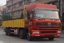 十通国四前四后八货车290马力18吨(STQ1316L9T6B4)