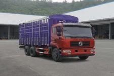 东风运输车