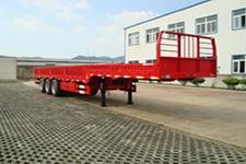 安通13米34吨3轴半挂车(CHG9402)