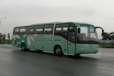 12米海格KLQ6129KAC51客车