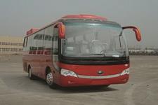 宇通牌ZK6858HN2Y型客车图片