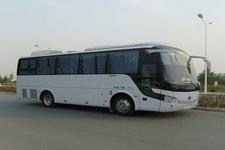 宇通牌ZK6858HN2Z型客车图片