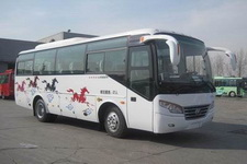 宇通牌ZK6842N5型客车图片