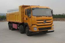 特商牌DFE3310VFN型自卸汽车图片