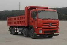 特商牌DFE3310VFN2型自卸汽车图片
