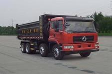 东风前四后八自卸车国四235马力(EQ3310GZ4D1)