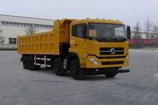 东风牌DFL3310A29型自卸汽车图片
