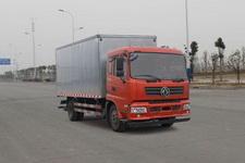 DFS5168XXYL1厢式运输车