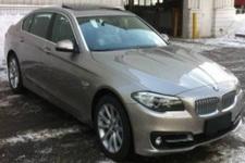 宝马(BMW)牌BMW7301VL(BMW535LI)型轿车图片