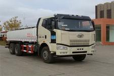 供水车(DQJ5254GGS供水车)(DQJ5254GGS)