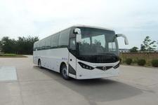 10.8米|24-49座西沃客车(XW6110AC)