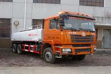 井田牌DQJ5255GGS型供水车