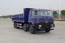 东风牌EQ3311GL1型自卸汽车图片
