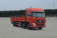 东风前四后八货车350马力17吨(DFH1310A)