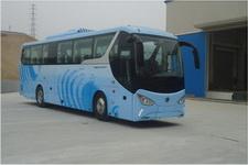 12米|24-53座比亚迪纯电动旅游客车(CK6120LLEV1)