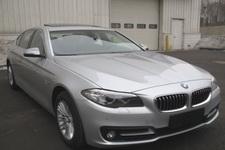 宝马(BMW)牌BMW7201BM(BMW520LI)型轿车图片