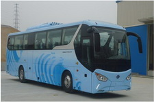 12米|24-53座比亚迪纯电动旅游客车(CK6120LLEV)