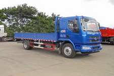 乘龙单桥货车160马力9吨(LZ1166M3AA)