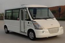 5米|10-11座五菱客车(GL6508CQV)